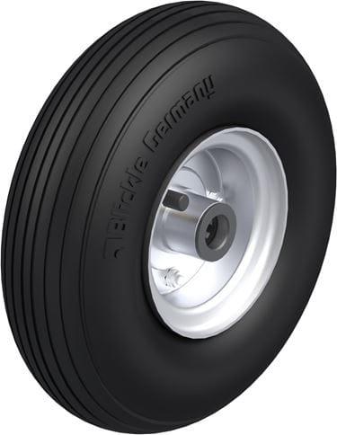 P 265/20-75R