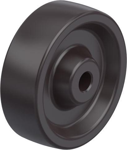 PHN 150/20G