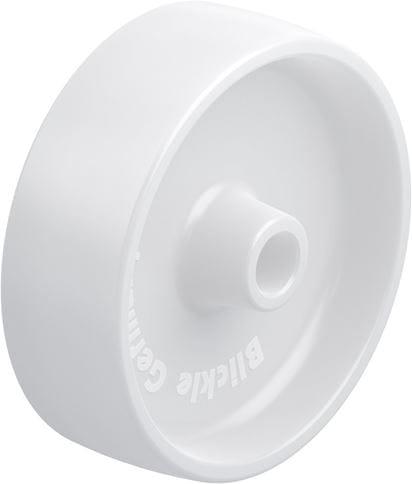 PPN 150/20G