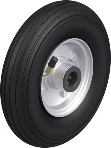 P 200/20-60R