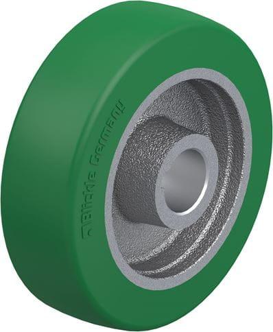GSTN 150/30H7
