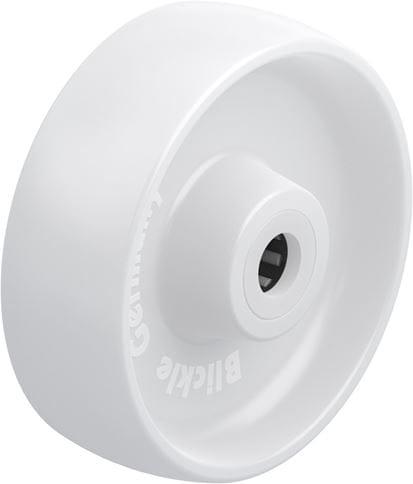 PPN 150/20R